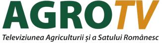 logo-agrotv2